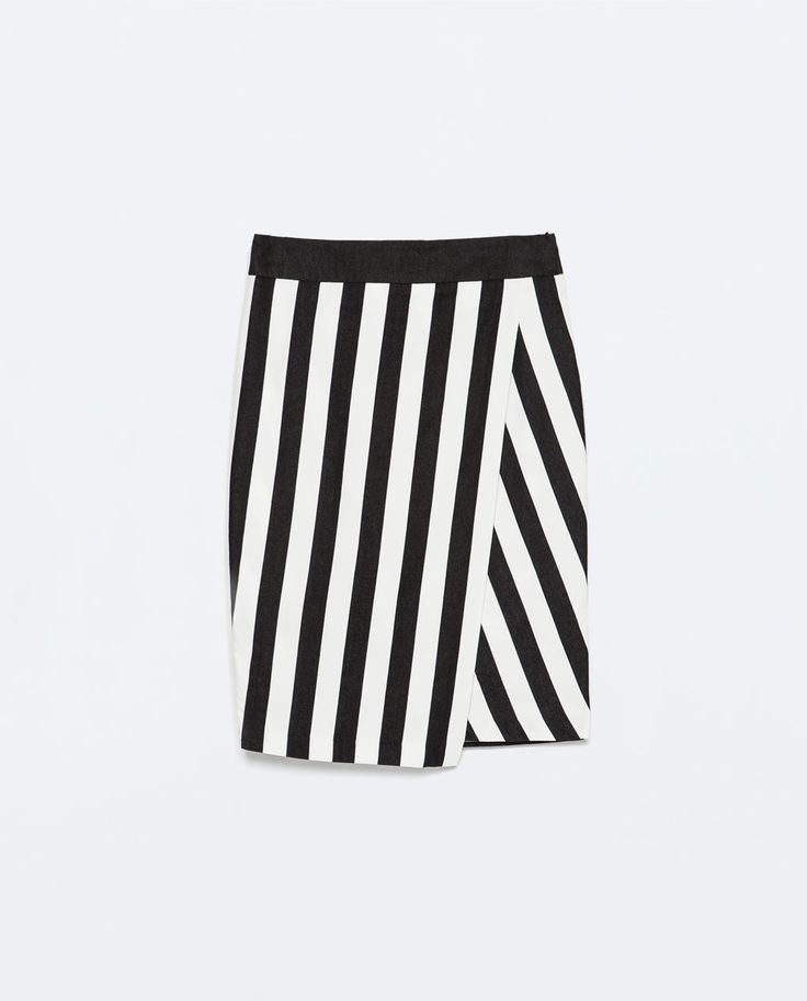 skirt sarong zara.jpg
