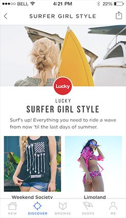 Spring app shop by style.jpg