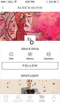 Spring app shop by brand.jpg