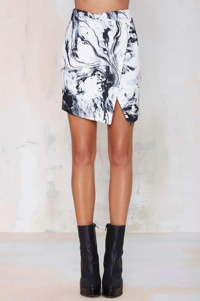 marble wrap skirt.jpg