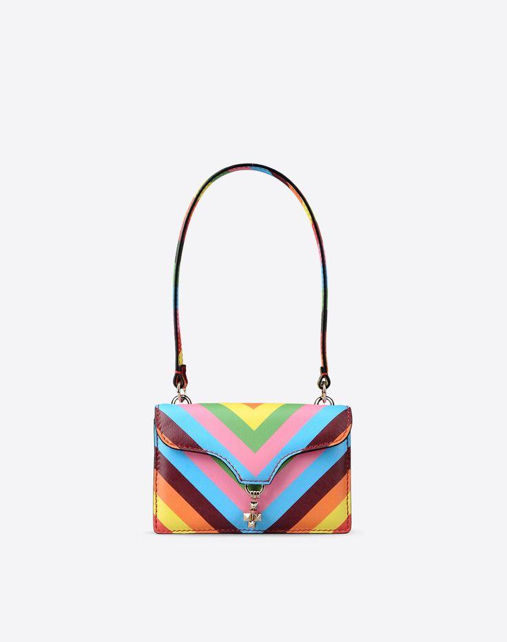 Valentino Shoulder Bag $927