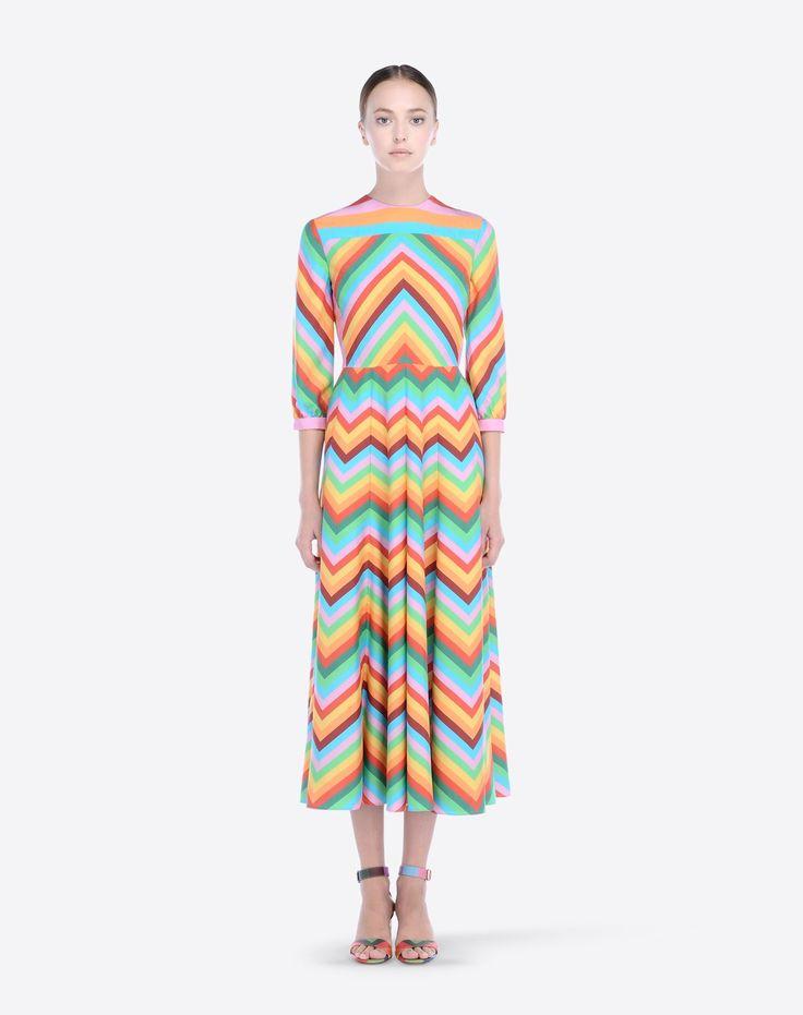 Valentino Dress $3,414
