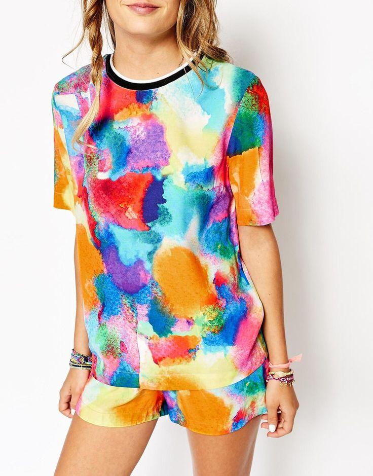 Jaded London Tshirt $69