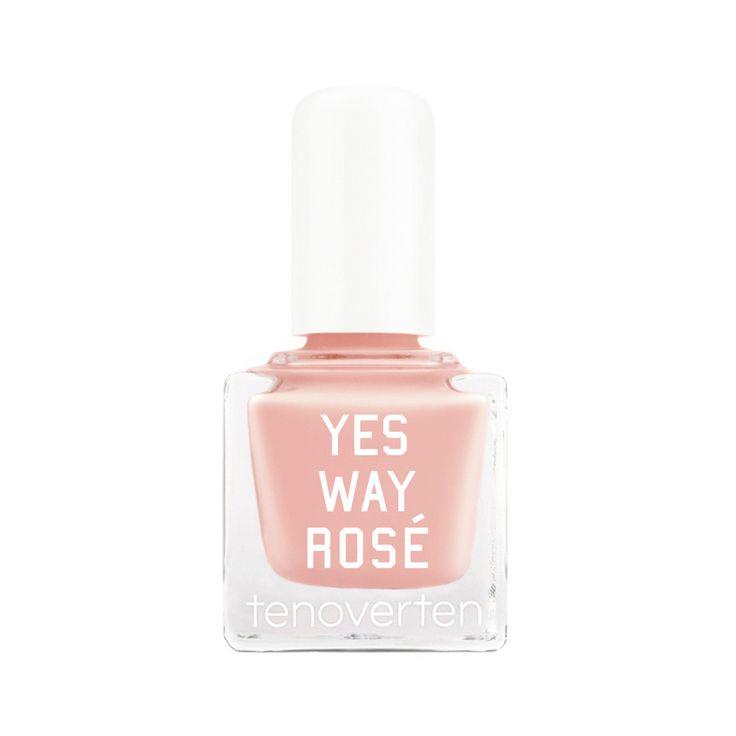 yes way rose nailpolish.jpg