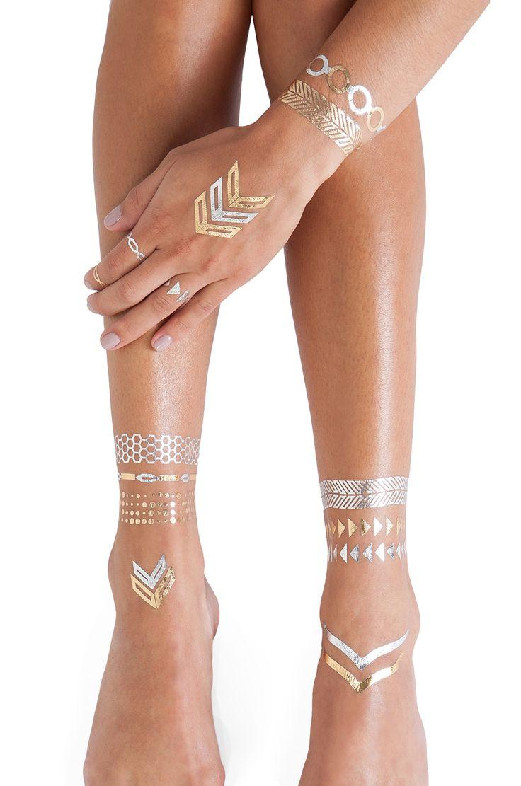 flash tattoos lena.jpg