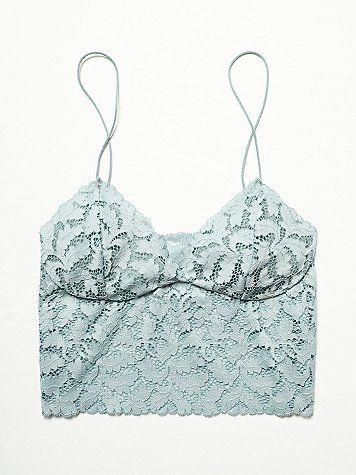 free people lace bralette.jpg