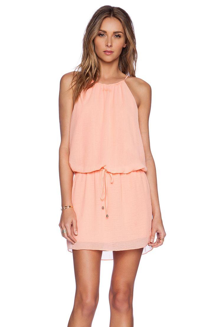 saylor bailey dress.jpg