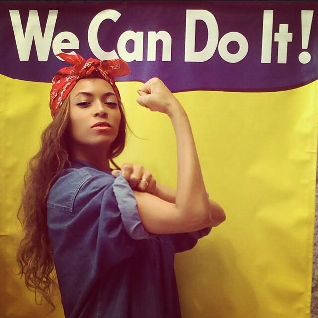 Beyonce Rosie.jpg