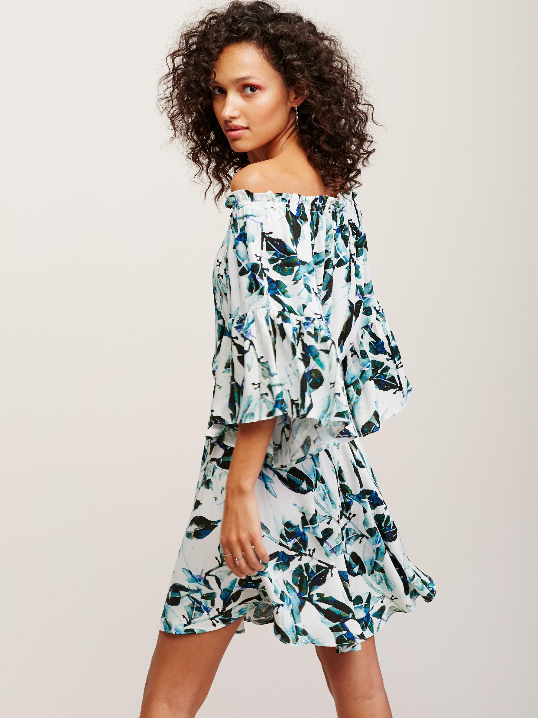 free peple dress.jpg