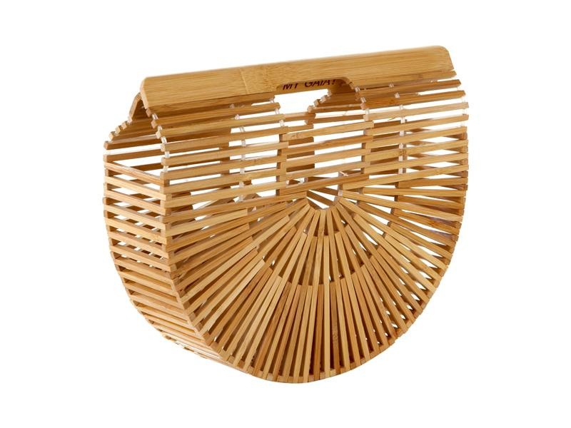 6. gaia's ark bag.jpg