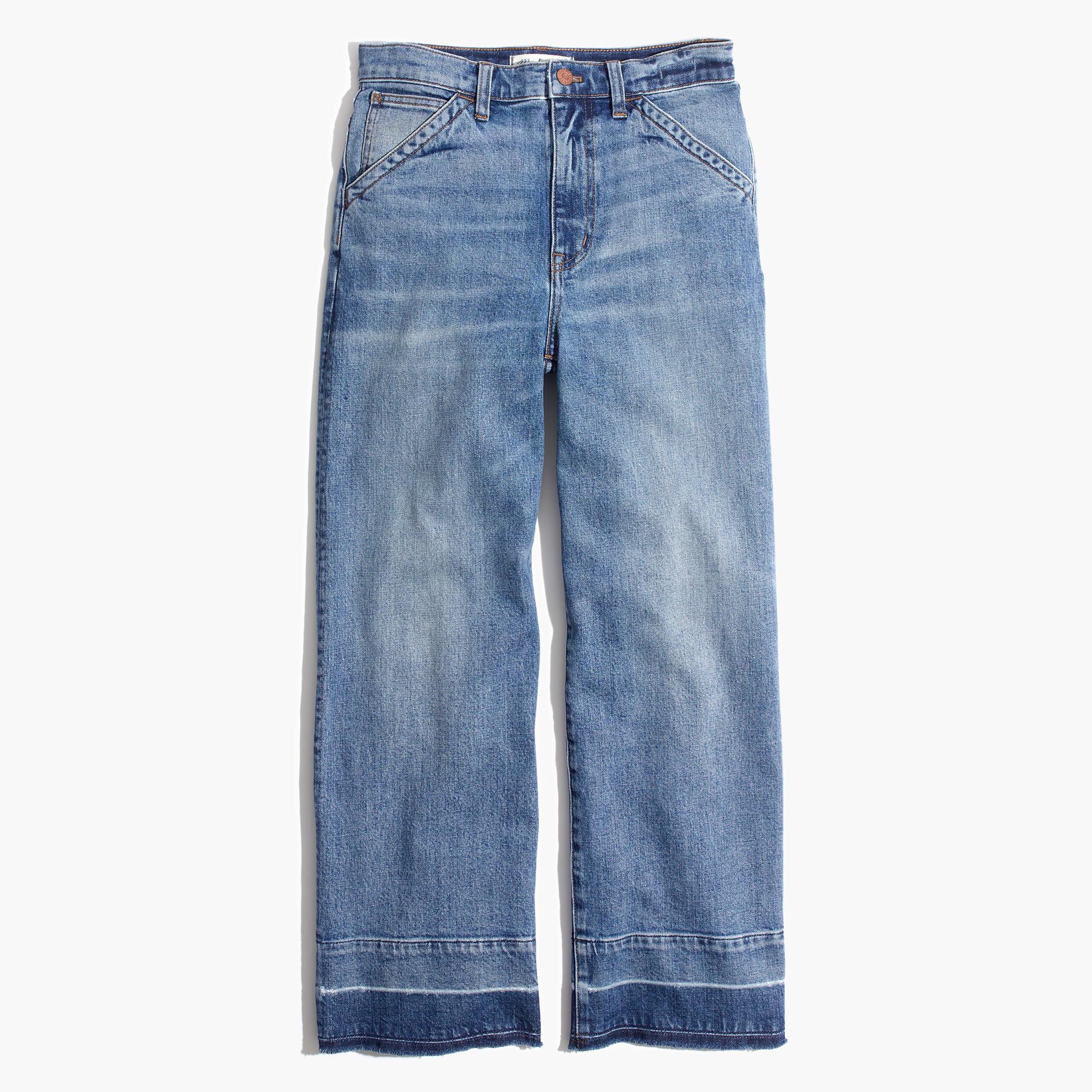 7. madewell jeans.jpg