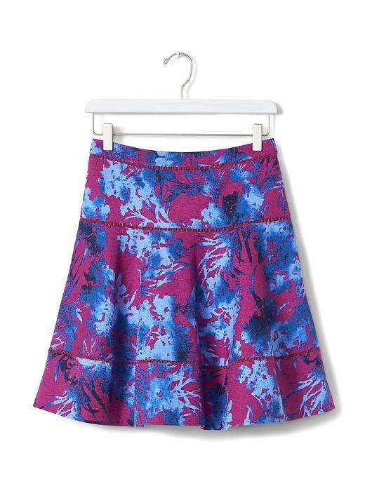 12. banana republic skirt.jpg