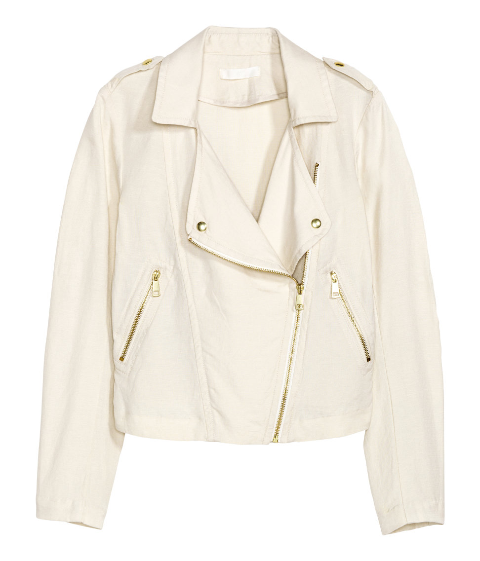 13. h&m jacket.jpg