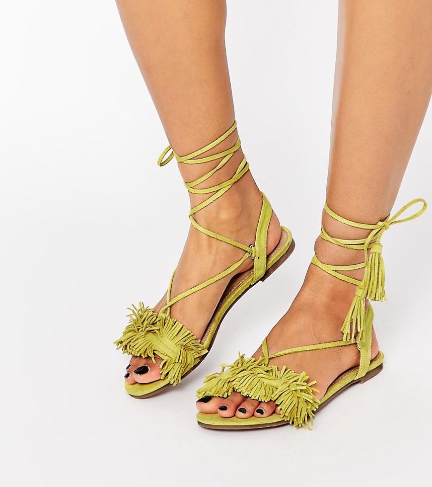 Missguided $43