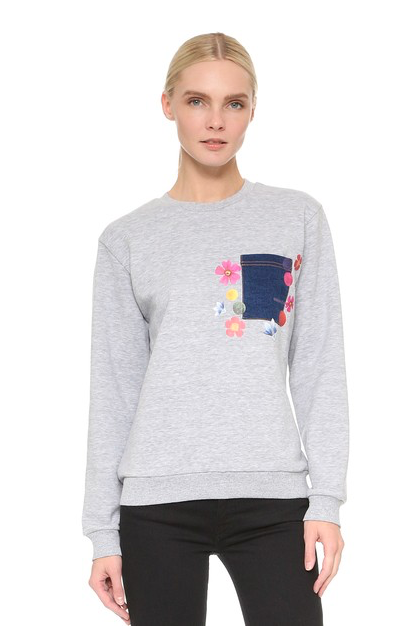 https://www.shopbop.com/sweatshirt-denim-pocket-natasha-zinko/vp/v=1/1513662497.htm?folderID=2534374302175438&fm=other-shopbysize-viewall&os=false&colorId=10192