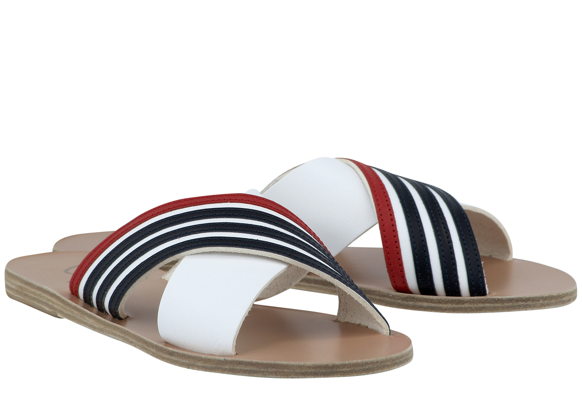 Ancient Greek Sandals $280