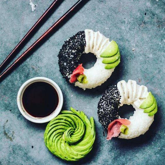 bagel sushi.jpg