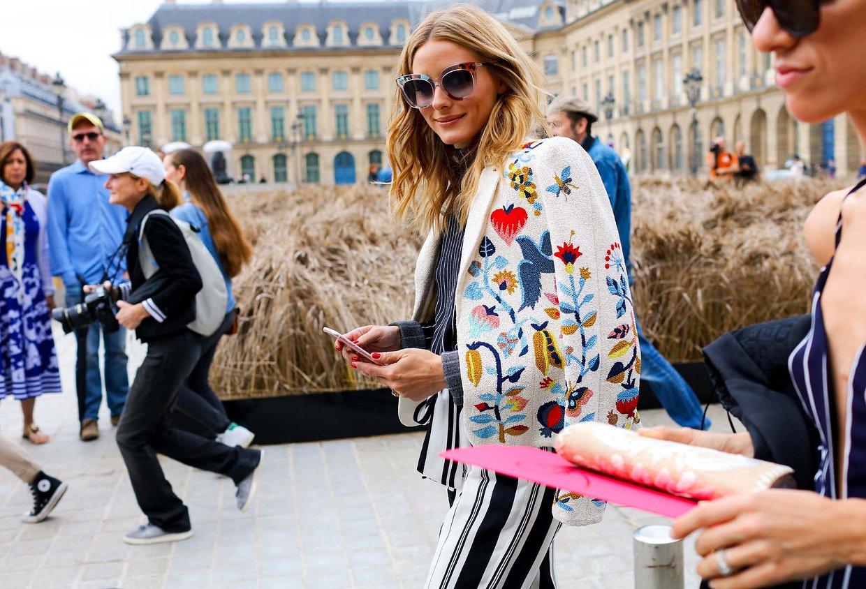 02-paris-fall-2016-couture-phil-oh.jpg