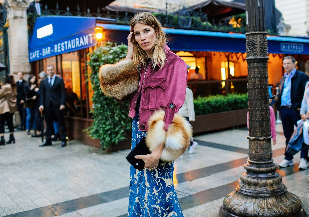 02-phil-oh-street-style-paris-couture-day-1.jpg