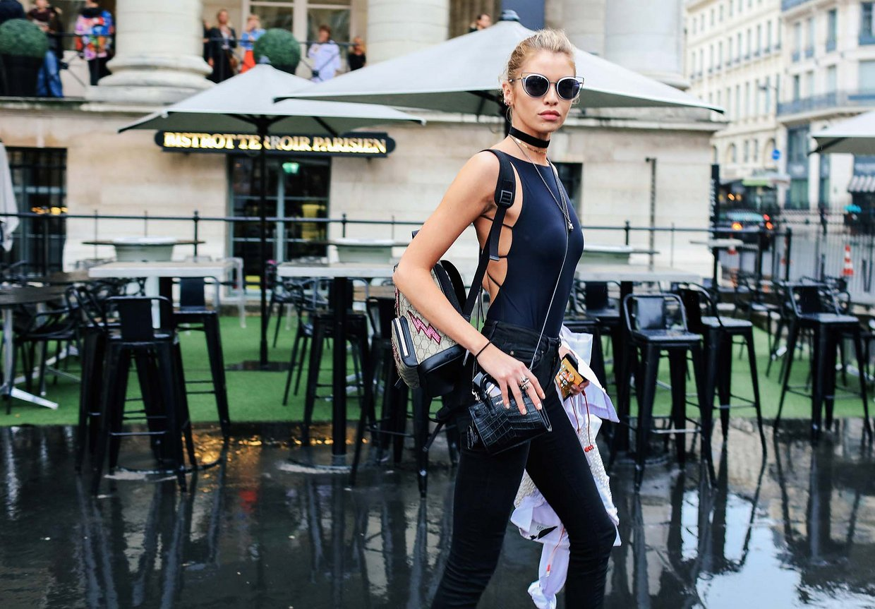 04-phil-oh-street-style-paris-couture-day-1.jpg