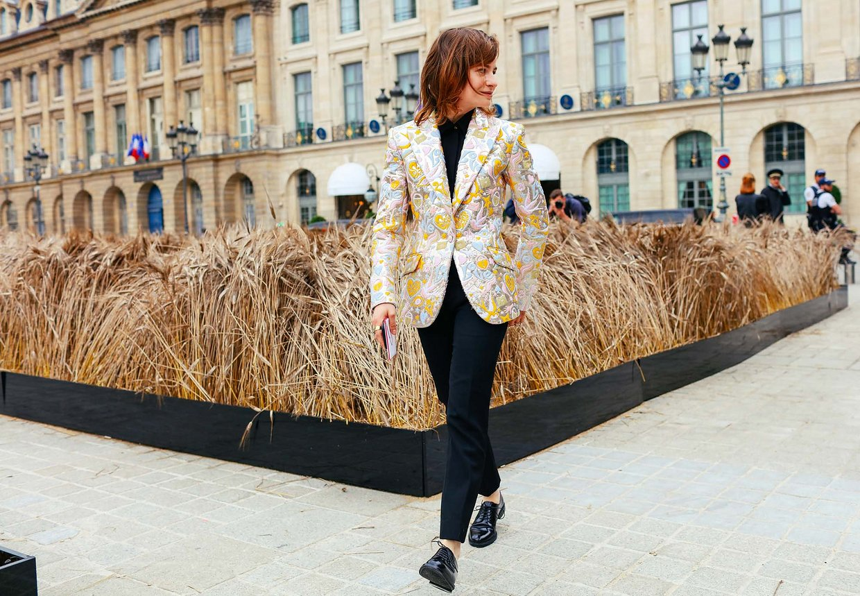 12-paris-fall-2016-couture-phil-oh.jpg