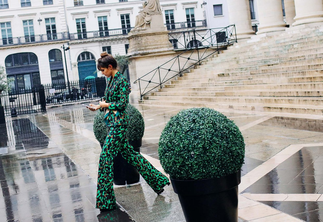 14-phil-oh-street-style-paris-couture-day-1.jpg