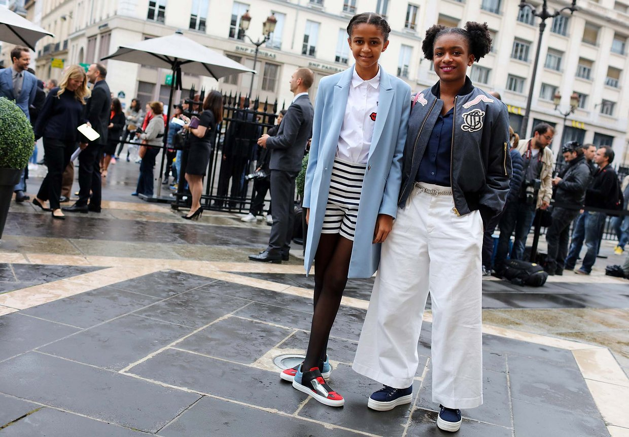 29-phil-oh-street-style-paris-couture-day-1.jpg
