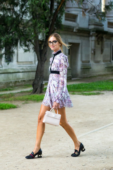 hbz-street-style-couture-fall-2016-day2-33.jpg