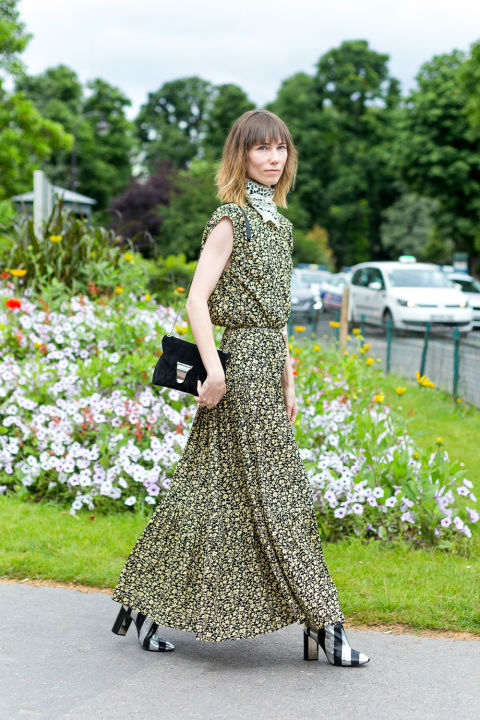 hbz-street-style-couture-fall-2016-day3-10_1.jpg