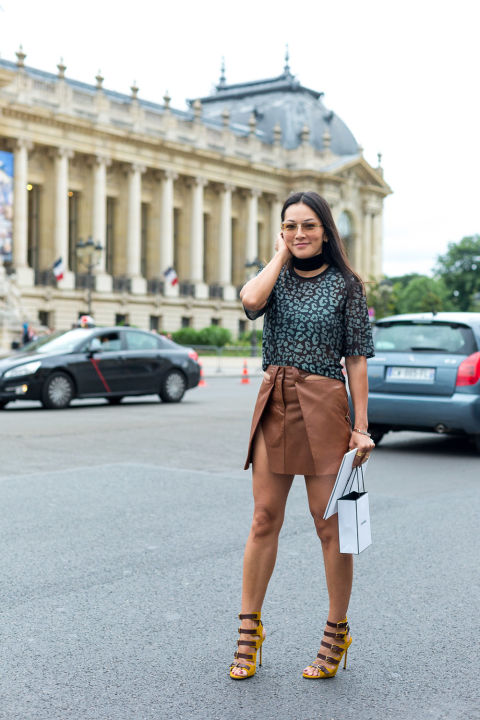 hbz-street-style-couture-fall-2016-day3-15_1.jpg