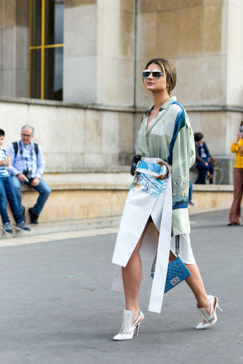 hbz-street-style-couture-fall-2016-day3-24_1.jpg