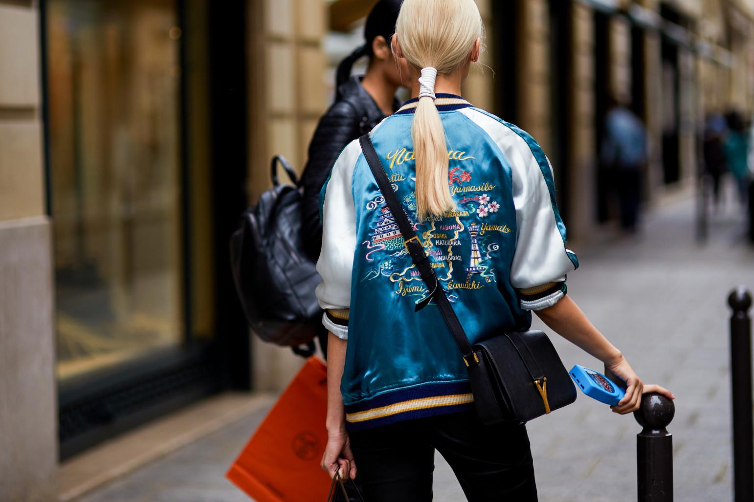 ShotByGio-George-Angelis-Paris-Haute-Couture-Fashion-Week-Fall-2016-4574-1542x1027.jpg