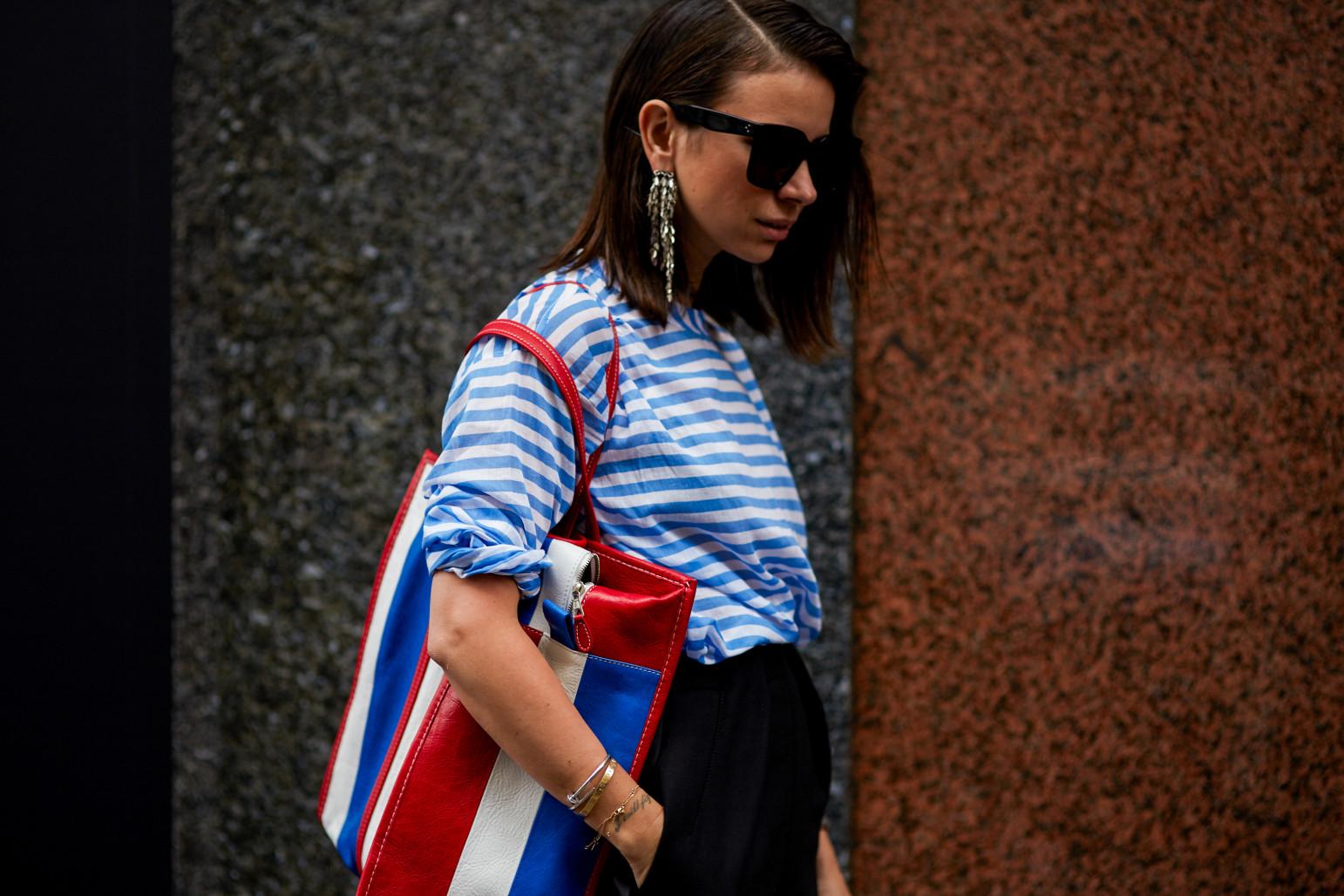 ShotByGio-George-Angelis-Paris-Haute-Couture-Fashion-Week-Fall-2016-5825-1542x1028.jpg