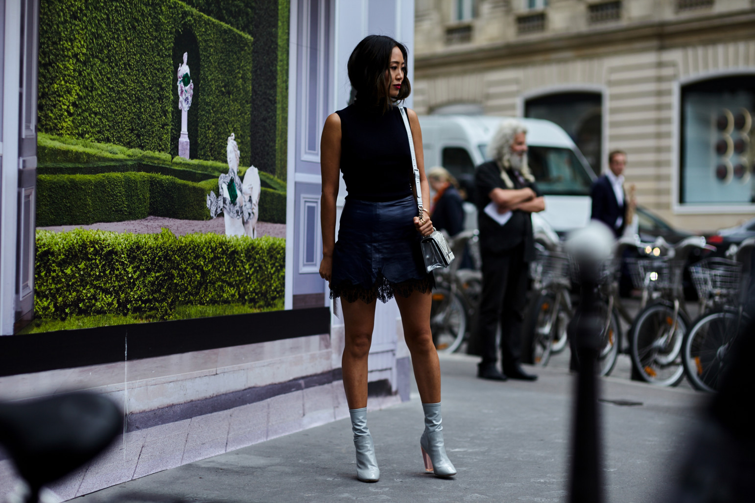 ShotByGio-George-Angelis-Paris-Haute-Couture-Fashion-Week-Fall-2016-8920-1542x1027.jpg
