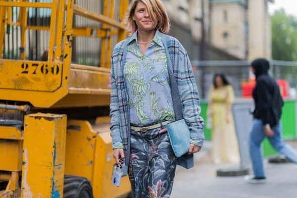 the-best-street-style-from-couture-week-1827550-1467814866.600x0c.jpg
