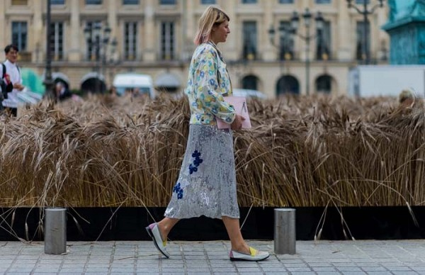 the-best-street-style-from-couture-week-1827559-1467814867.600x0c.jpg