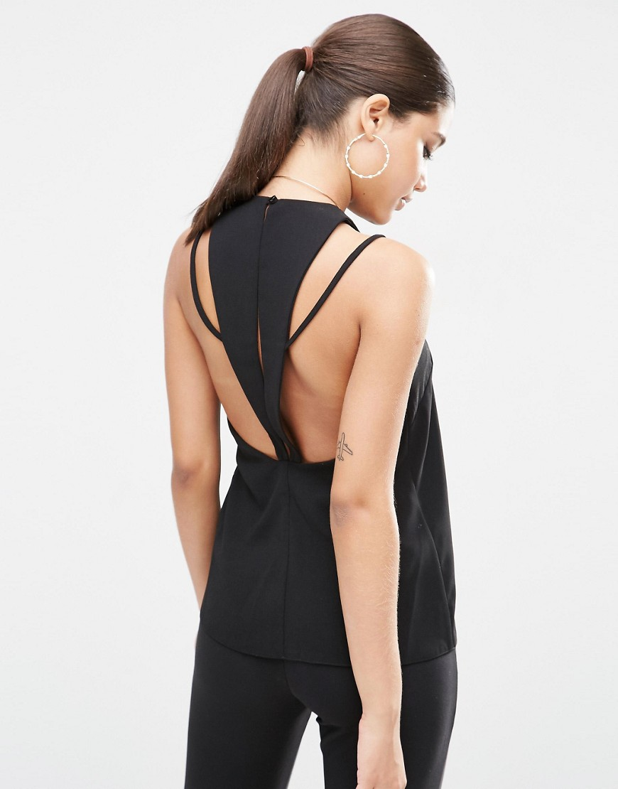 ASOS $29 from $36