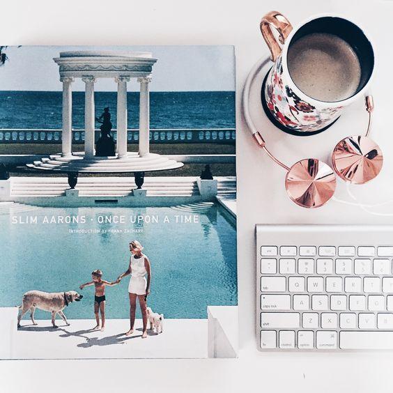 image via  ProcessoAndPlaid.com