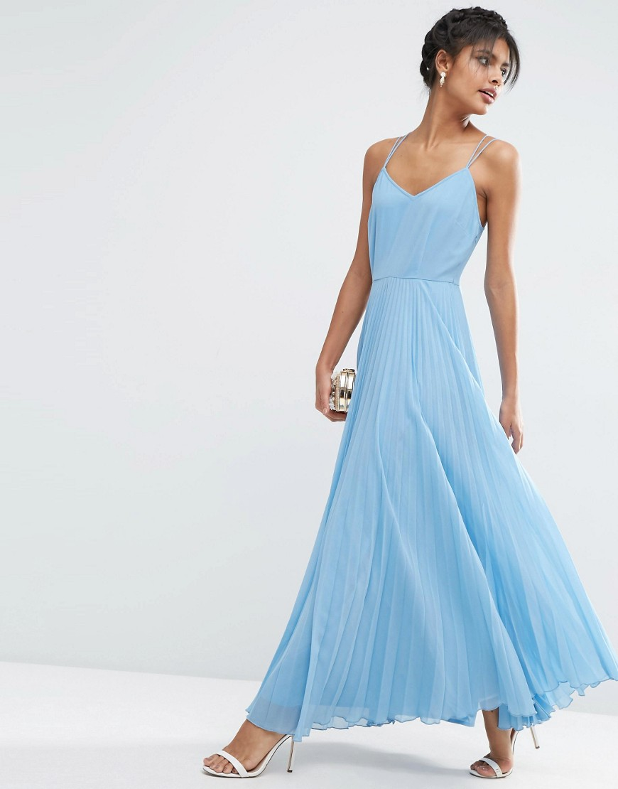 ASOS $48 from $68