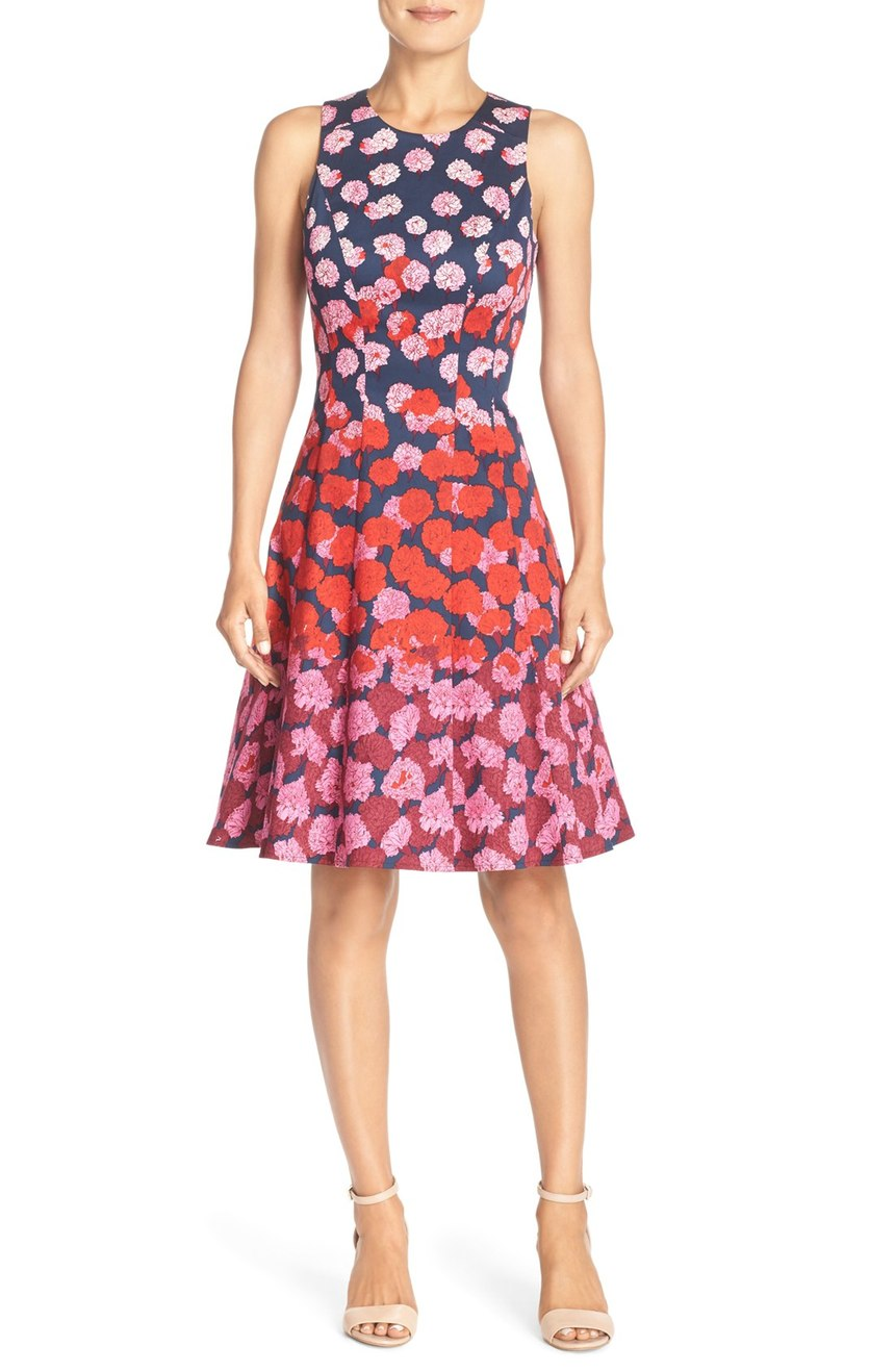 Maggy London $86 from $128