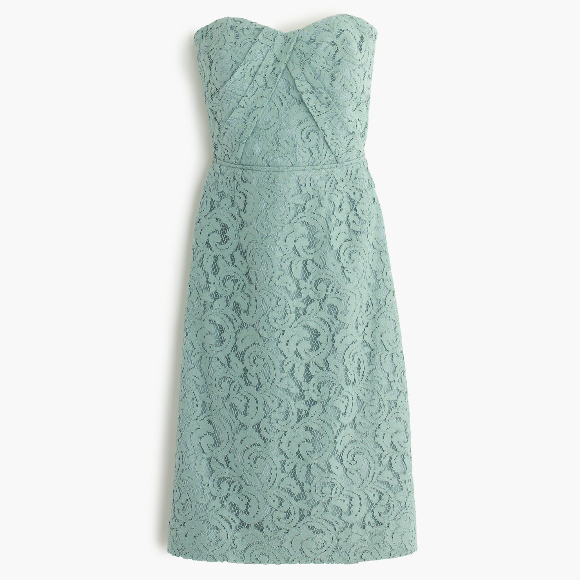 J.Crew $120 from $228