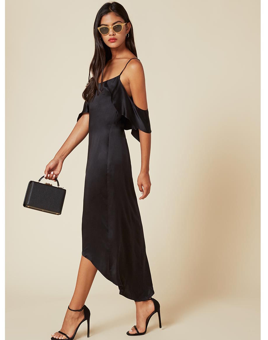 Reformation $174 from $248