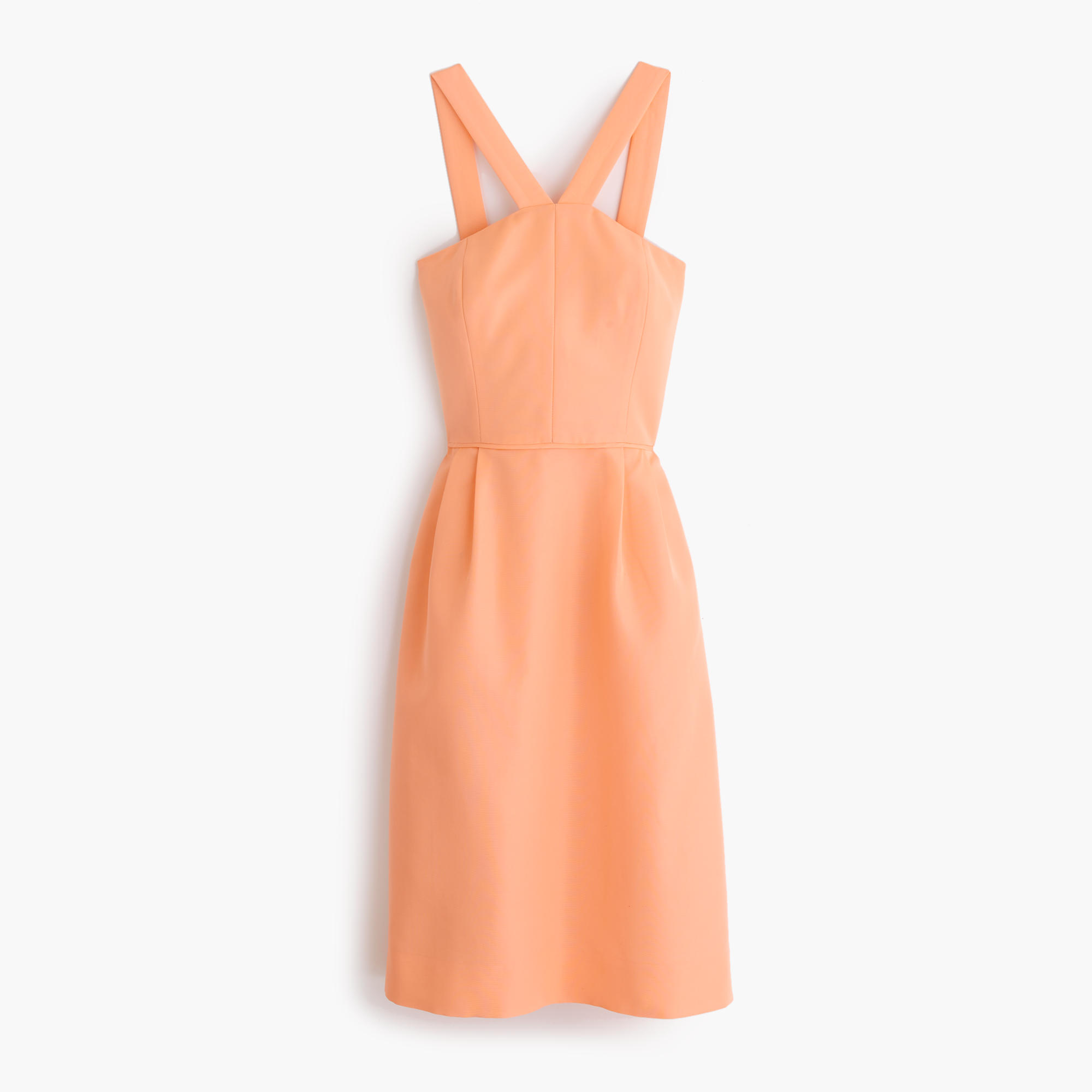 J.Crew $140 from $200