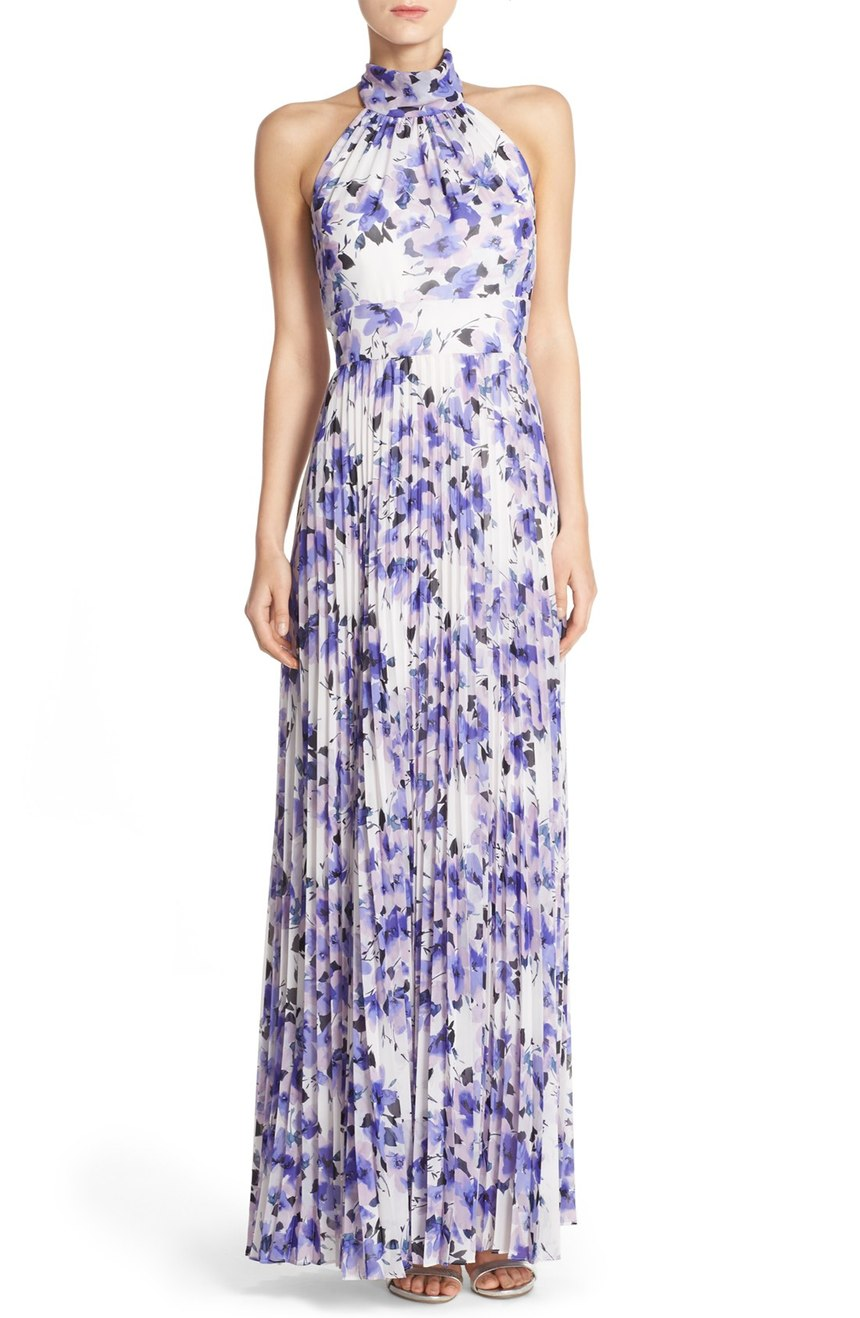 Eliza J $95 from $158
