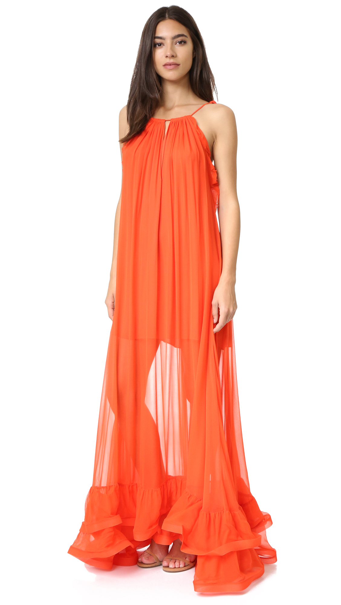 Alexis $613 from $875