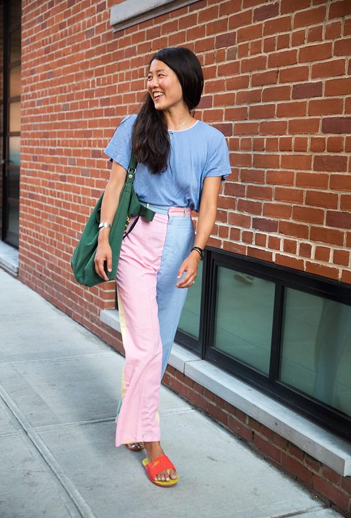 new-york-fashion-week-street-style-spring-2017-021.jpg