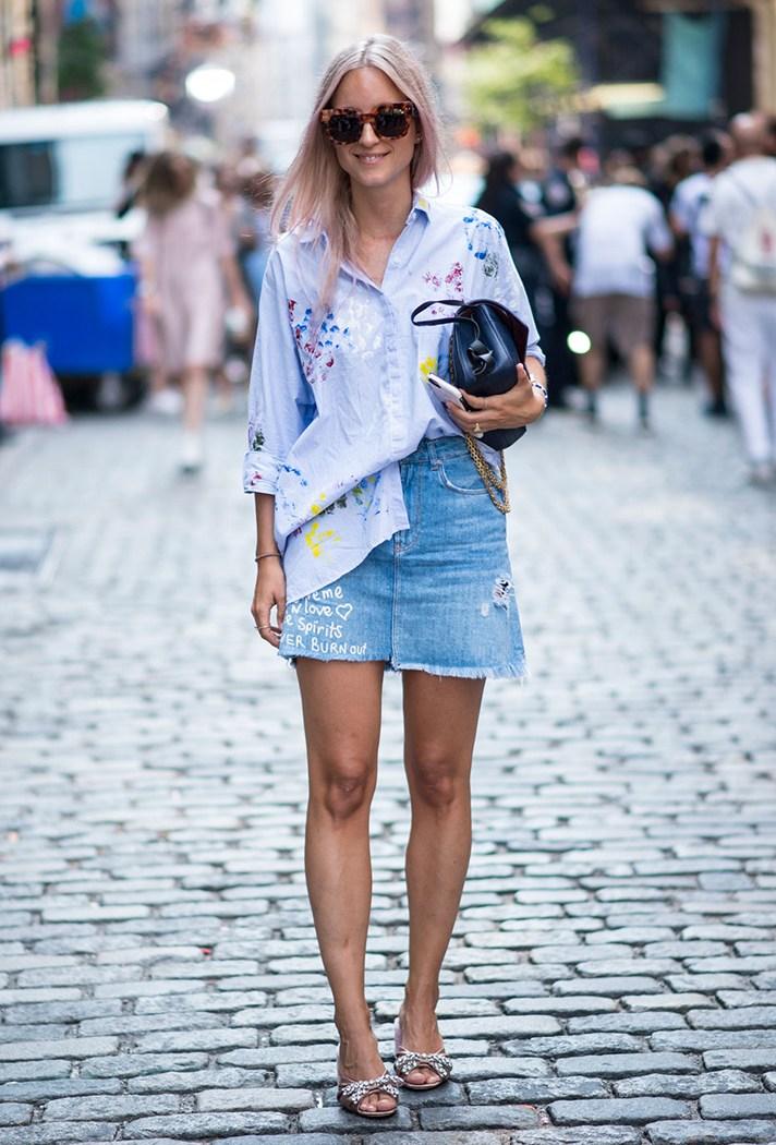 new-york-fashion-week-street-style-spring-2017-46.jpg