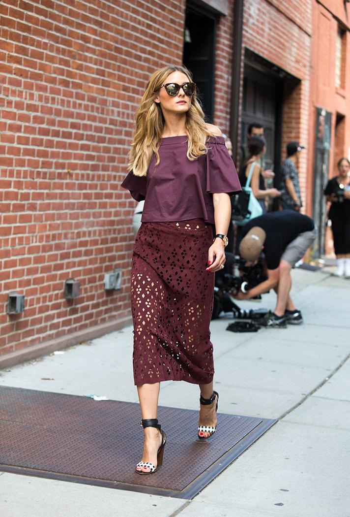 new-york-fashion-week-street-style-spring-2017-50.jpg