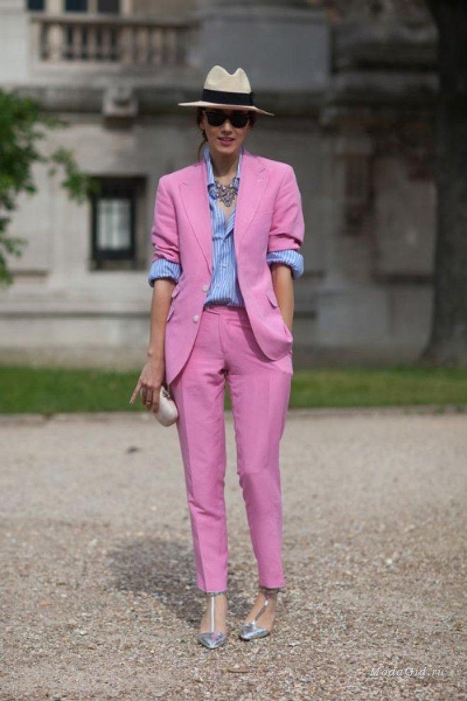 6. pink.jpg