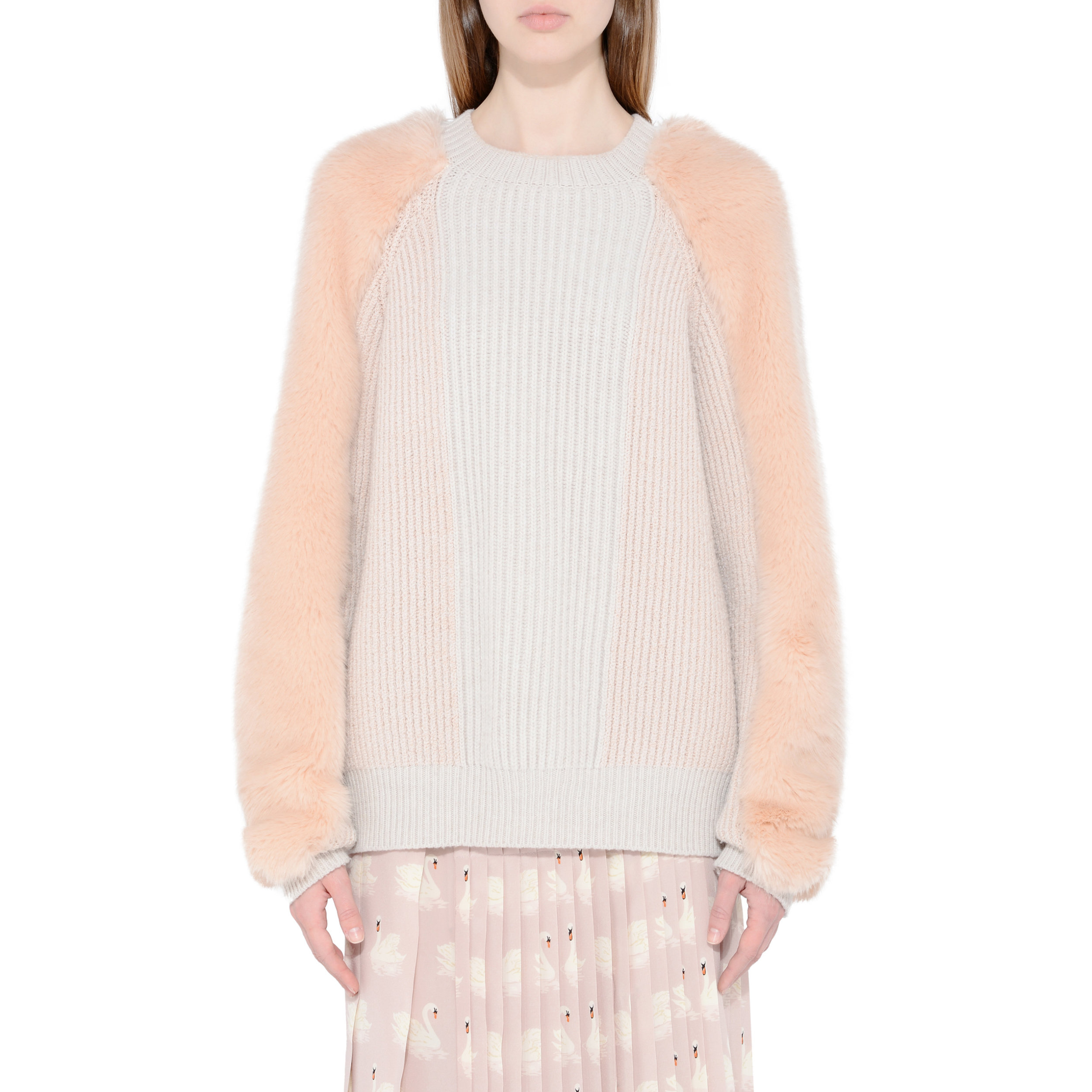 Stella McCartney $1,155